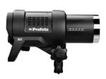 Profoto D2 500 bzw 1000 AirTTL profile-right