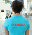 photokina-girl-lead