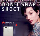 huawei-dont-snap-shoot_lead