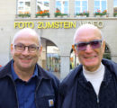 interview_zumstein_lead