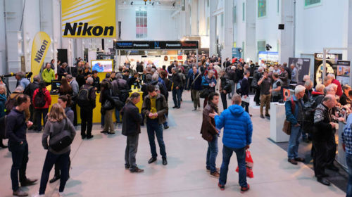 digiatlevent_2016_nikon_750