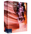 Franzis Color Projects 5 Box