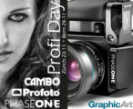 graphicart-phaseone_500