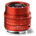 leica-apo-summicron-m_red_front_lead