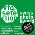 swissphotoaward-call-for-entries-lead