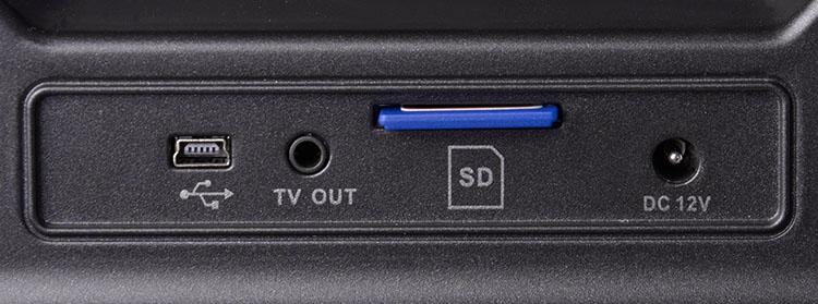 reflecta filmscanner super 8 normal 8 ohne computer digitalisieren. Black Bedroom Furniture Sets. Home Design Ideas