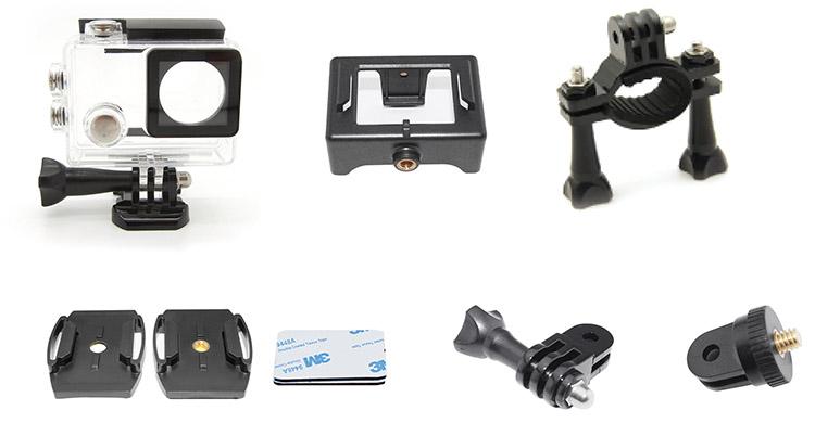 g nstige und sehr einfache action cam f r ensteiger. Black Bedroom Furniture Sets. Home Design Ideas