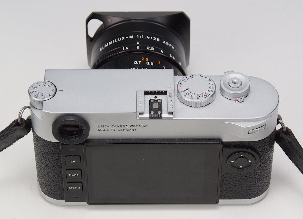 Leica Entfernungsmesser Einstellen : Testbericht zum leica geovid r livingactive jagd shop