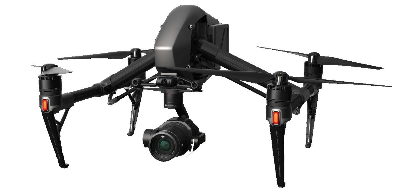fliegendes auge dji zenmuse x7 super 35 cine kamera mit. Black Bedroom Furniture Sets. Home Design Ideas