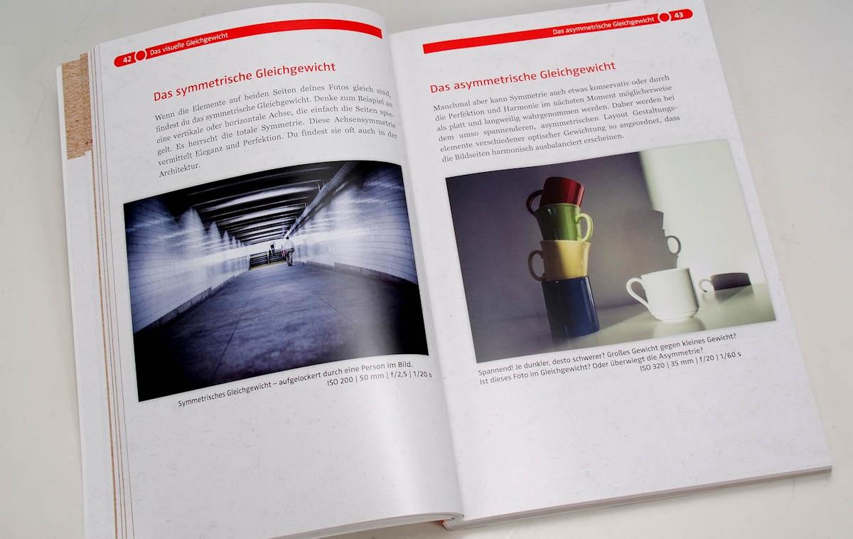 Buchtipp: Lars Poeck – Kreative Foto-Aufgaben - fotointern.ch ...