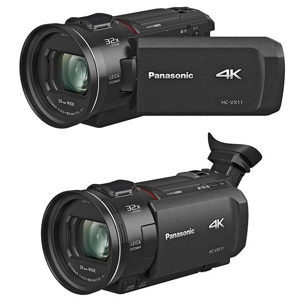 High Speed HDMI Kabel auf Micro-HDMI für Panasonic HC-VXF11