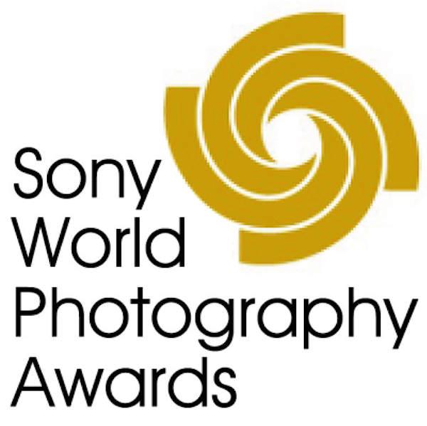 Sony-World-Photography-Awards-2021-Das-sind-die-Gewinner