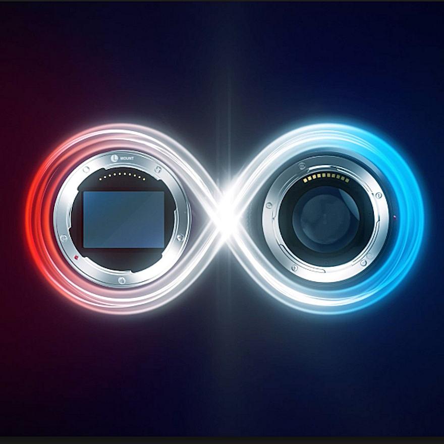 Ein Blick in die Glaskugel für das Jahr 2019 - fotointern ch