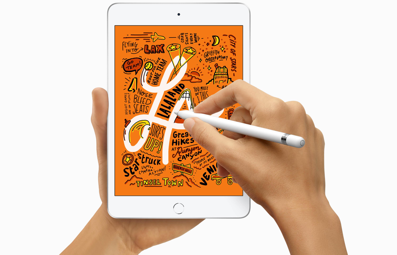 Sim Karte Entsperren Ipad.Aktualisierte Apfel Tablets Dünnes Ipad Air Und Ipad Mini