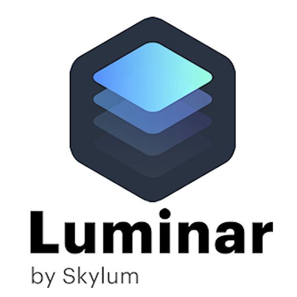 Luminar Update 3.1.0: Accent AI-Filters kann jetzt noch mehr - fotointern.ch – Tagesaktuelle Fotonews
