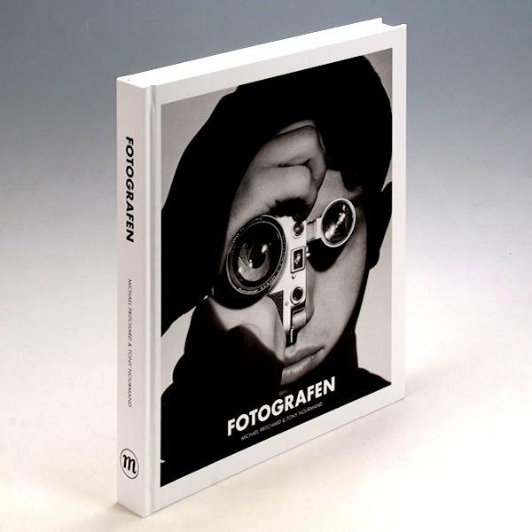 Buchtipp Fotografen Legenden Und Ihre Kameras Fotointernch