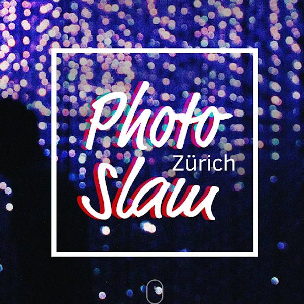 Am Montag ist PhotoSlam in Zürich. Fiebern Sie mit ... - fotointern.ch – Tagesaktuelle Fotonews