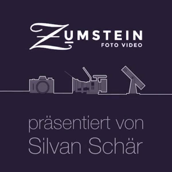 Photo Video Zumstein: Grundlagenkurs gegen Langeweile, Teil 3 - fotointern.ch – Tagesaktuelle Fotonews