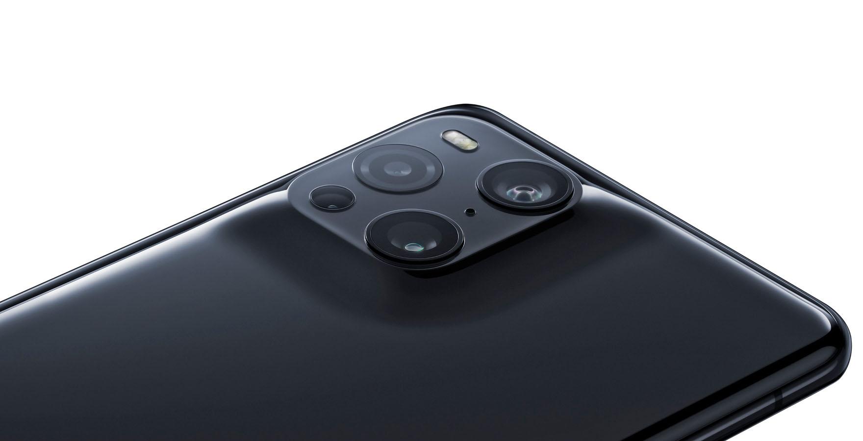 https://www.fotointern.ch/wp-uploads/2021/03/OPPO-Find-X3-Pro-Wireless-SuperVOOC.jpg