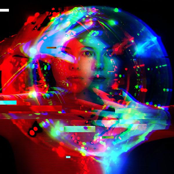 Akvis-ArtSuite-19-mit-Glitch-Effekt-f-r-Bildst-rungen