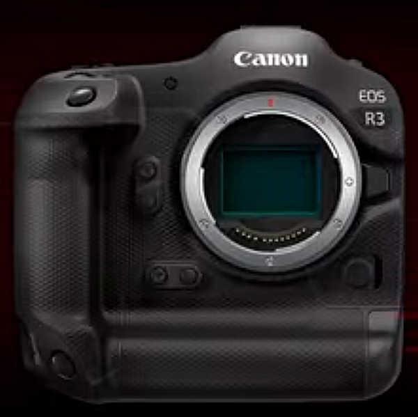 Canon-k-ndigt-Hybridkamera-EOS-R3-an