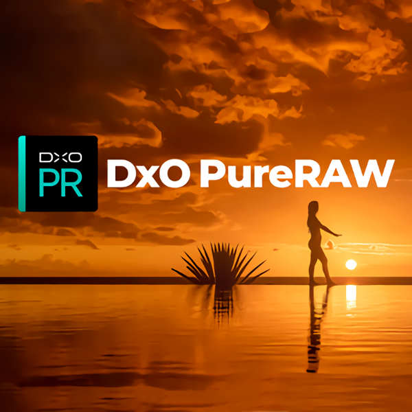 DxO-PureRAW-Neues-Programm-verbessert-Raw-Dateien-f-r-Photoshop-und-Lightroom