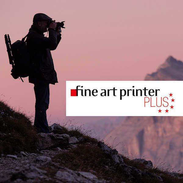 FineArtPrinter-PLUS-eine-neue-Community-f-r-bessere-Prints