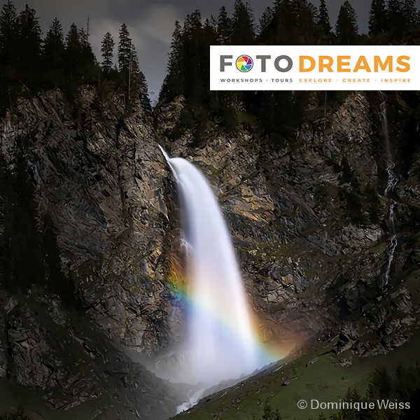 -Foto-Dreams-neue-Adresse-f-r-Foto-und-Filmbegeisterte
