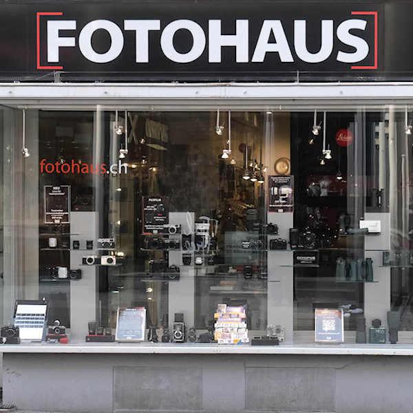 Fotohaus-Basel-Von-der-Trockenplatte-zum-neuen-Webshop