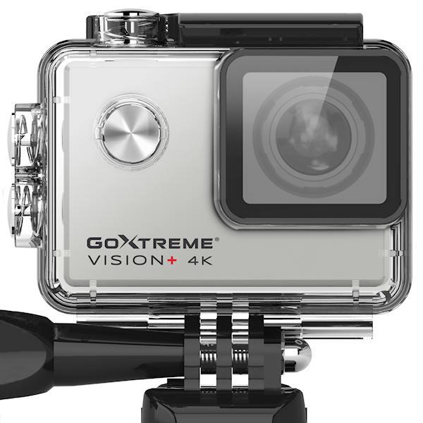 GoXtreme-Vision-4K-Action-Cam-mit-Fernbedienung-am-Handgelenk