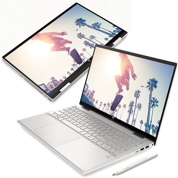 Praktisch-und-preiswert-Neue-Convertible-Generation-von-HP-Pavilion-x360-14-und-15
