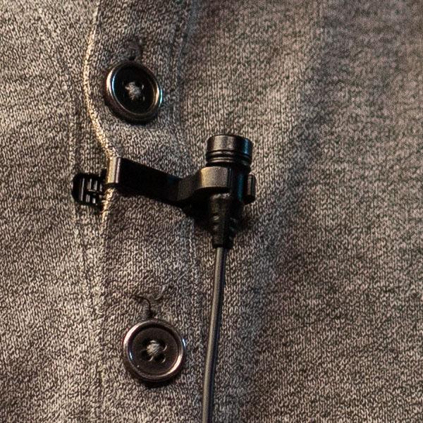 Sennheiser-XS-Lav-Lavalier-Mikrofon-mit-Klinken-oder-USB-C-Stecker
