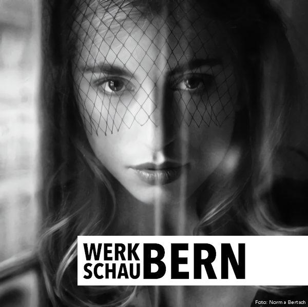 Werkschau-Bern-2021-jetzt-anmelden-und-mitmachen
