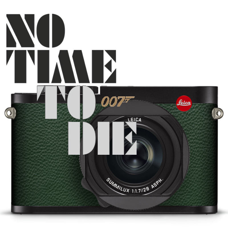 Leica-2Q-007-Lead.jpg